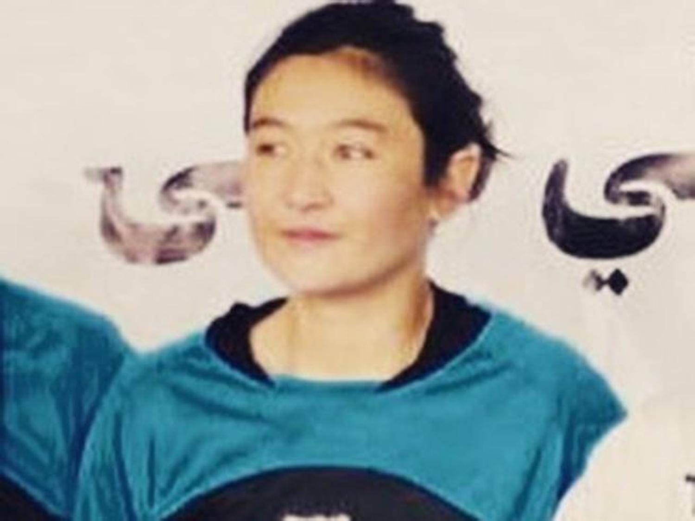 Afghanistan, decapitata la pallavolista della nazionale Hakimi: punita dai talebani perché faceva sport