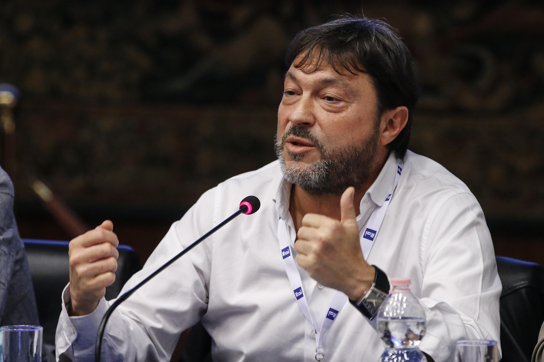 Ranucci (Report): «Vivo sotto scorta da agosto: due killer della Ndrangheta vogliono uccidermi»