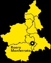 Roero Monferrato