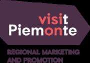 Visit Piemonte